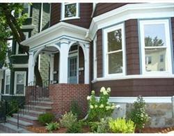 Boston real estate for sale